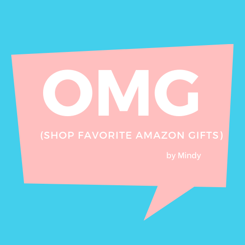 Shop Mindy's Favorite Gifts Under$25-$100+