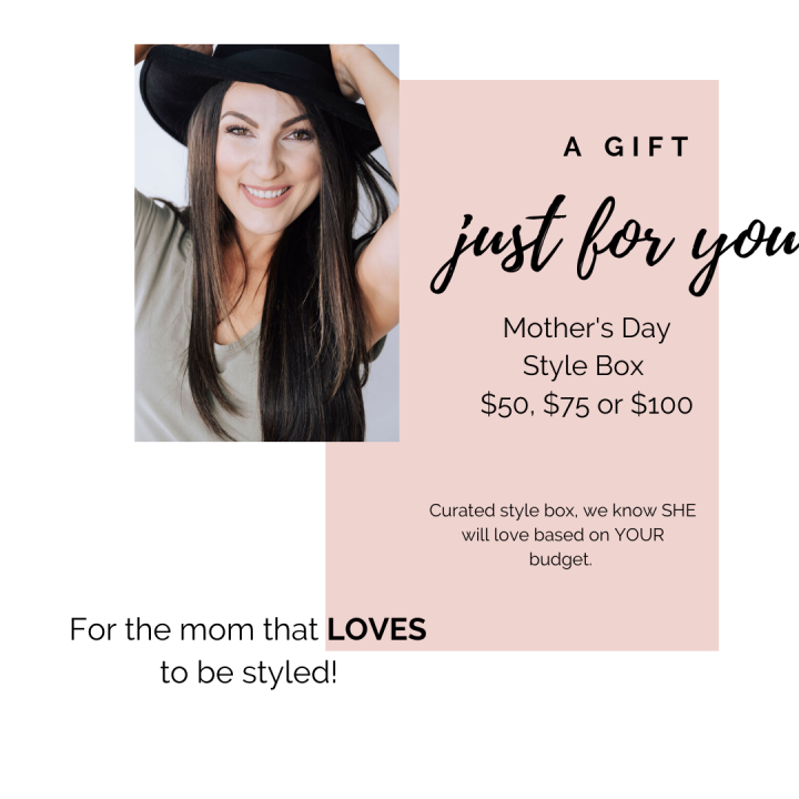 SoCal Threads NEW Style Boxes + GiftSets